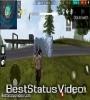 Free Fire Video Download Status Market