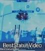 Free Fire Whatsapp Status Tamil Video Download