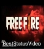 Free Fire Whatsapp Status Video Download Tamil