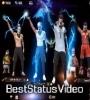 Free Fire Emote Status Video Download