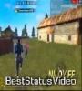 Free Fire Whatsapp Status Video Download mp3