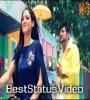 Kamr Teri Left Right Hale WhatsApp Status Video Download