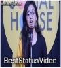 Mannat Padhakar Nadi Me Pathar Fekna Shayari Status Video Download