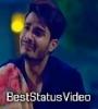 Tune mere Jaana Kabhi Nahi Jaana Heart Touching WhatsApp Status Video Download