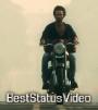 Tujhe Kitna Chahein Aur Ham Jubin Nautiyal WhatsApp Status Video Download