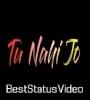 Tu Nahi Jo In Labon Pe Ek Shikayat Reh Gayi Hai WhatsApp Status Video Download