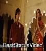Rukh Zindagi Ne Mod Liya Kaisa WhatsApp Status Video Download