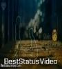 Main Tenu Samjhawan Anime Whatsapp Status Video Download