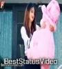 Is Tarah Aashiqui Ka Asar Chod Jaunga Female Version Status Video Download