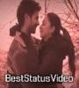 Iss Jagah Aa Gayi Chahatein Ab Meri Whatsapp Status Video Download