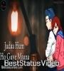 Chale Aana Chale Aana Love Romantic Whatsapp Status Video Download