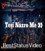 Teri Nazro Me Hai Tere Sapne WhatsApp Status Video Download