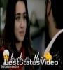 Kuch Or Tha Me Kuch Aur Sad Love Whatsapp Status Video Download