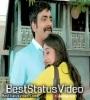 Is Taraha Se Dekho Tum Couples Love Whatsapp Status Video Download