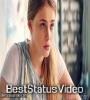 First Sight Love Heart Touching Love Whatsapp Status Video Download