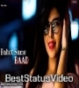 Ladki Pe Gana Emiway Bantai Whatsapp Status Video Download