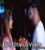 Dilbar Dilbar Best Romantic Love Whatsapp Status Video Download