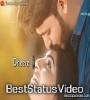 Dheere Dheere Se Meri Zindagi Me Aana Love Whatsapp Status Video Download
