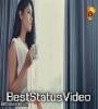Romantic Good Morning Love Whatsapp Status Video Download