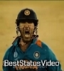 Yuvraj Singh Happy Birthday Status Videos