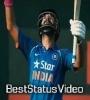 Happy Birthday Yuvraj Singh Status Videos Free Download