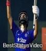 Yuvraj Singh Birthday 12 December WhatsApp Status Video Download