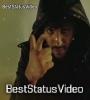 Tabaahi Abhinav Shekhar WhatsApp Status Video Download