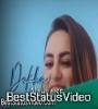 Taarifein Ankit Tiwari WhatsApp Status Video Download
