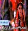 Shyam Tari Morli Ni Radha Diwani WhatsApp Status Video Download
