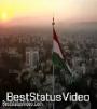 Namaste Sada Vatsale Matribhume WhatsApp Status Video Download