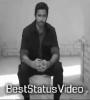 Round 2 Hell Nazim Ahmed WhatsApp Status Video Download