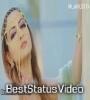 Naamonishan Jyotica Tangri Naamonishan WhatsApp Status Video Download