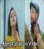 Jaan Ashwani Machal WhatsApp Status Video Download