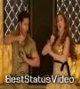 Goriya Churana Mera Jiya Coolie No 1 WhatsApp Status Video Download