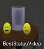 Jane Kab Hotho Pe Love Whatsapp Status Video Download