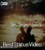 Ja Bewafa Falak Shabir Punjabi Love Whatsapp Status Video