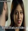 Ishq Se Hai Saari Khusiya Love Whatsapp Status Video Download