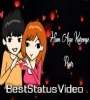 Hum Aise Karenge Pyar Romantic Whatsapp Status Video Download