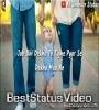 Apne Maa Baap Ka Whatsapp Status Video Download