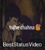 Hontho Pe Bas Tera Nam Hai Romantic Love Whatsapp Status Video Download