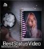 Evi Rusiya Na Kar Meri Soniye Love Dj Remix Whatsapp Status Video Download