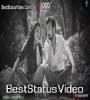 Jani Chod Ke Na Tere Naal Rehna Ve Dj Remix Whatsapp Status Video Download