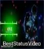 Jo Bheji Thi Dua Heartbeat Dj ReMix Whatsapp Status Video Download