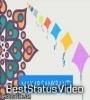 Short 30 Seconds Happy Makar Sankranti Whatsapp Status Video