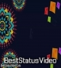 Special Makar Sankranti Wishes Video Status Download