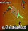 Me To Kapi Patang Whatsapp Video Status Download