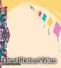 Makar Sankranti 2021 Whatsapp Status Videos Download