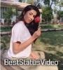 Aagey Ki Kahaani Whatsapp Status Video Download