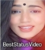 Ek Baat Kahu Tujhese Garima Chaurasia Video Download