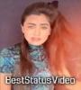 Tere Liye Main Jahan Se Takraunga Garima Chaurasia Status Video Download